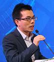 吴辉-工信部赛迪顾问新能源汽车产业研究中心总经理