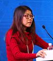 范雪海-珠海银隆新能源有限公司高级工程师