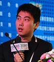 汪志全-合肥国轩高科动力能源有限公司博士