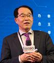 刘相烈-宁波金和锂电材料有限公司总裁