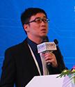 文艺-深圳超思维电动汽车动力电池BMS事业部执行副总经理