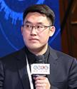 杨晓伟-北汽特来电(北京)新能源科技有限公司董事长