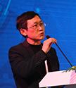 皮涛-湖南星城石墨科技股份有限公司总经理