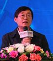 谷传明-沧州明珠塑料股份有限公司隔膜事业部总经理