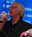 Mark-武汉惠强新能源材料科技有限公司技术顾问