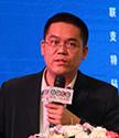 李云峰-多氟多(焦作)新能源科技有限公司董事长