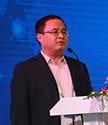 苏文生-中国电子科技集团公司第四十八研究所装备公司总经理