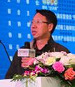 田汉溶-深圳市时代高科技设备股份有限公司董事长