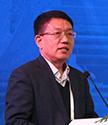 牛增强-深圳市联赢激光股份有限公司董事兼副总经理
