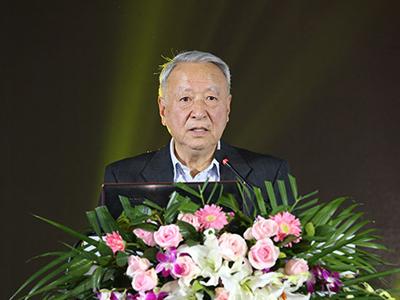 王秉刚:再生能源调整结构 电动汽车更环保