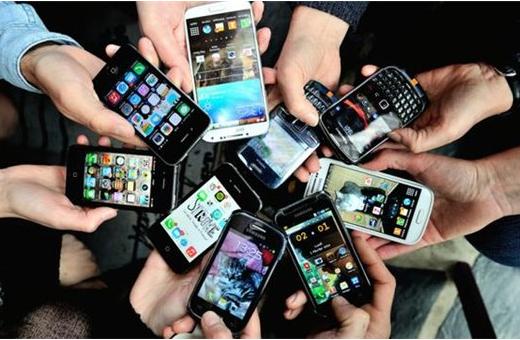 回望2016年 智能手机已走向成熟的消费升级