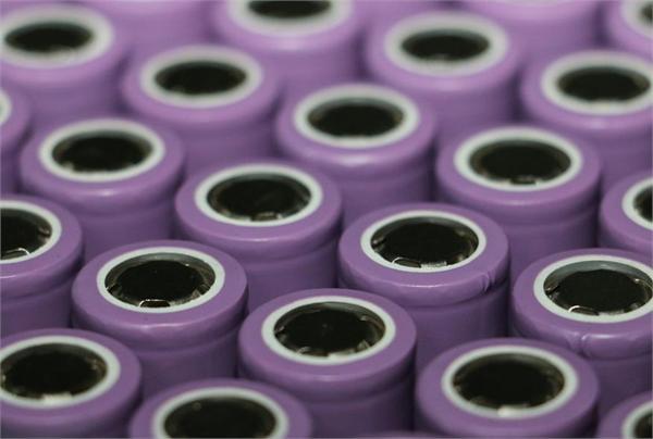 金晖股份新三板挂牌上市 主营锂电池电解液