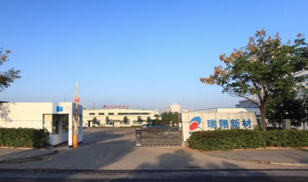 钴下游需求调研纪要:湖南正极材料厂商草根调研
