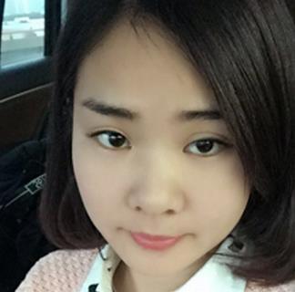 深圳百瑞总经理娄灵光:祝愿大家新年快乐阖家幸福!