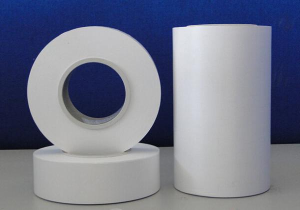 溧阳开工生产锂电池隔膜 年销售额可达72亿元