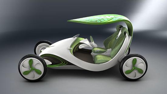 新能源车补收缩 广汽集团1月销量仍走强