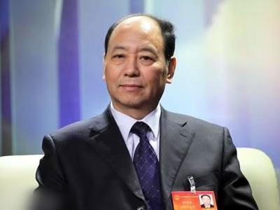 刘宝生代表:接受光伏教训 警惕电动汽车低端电池产能过剩