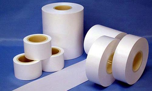 锂电隔膜国产化加速 乐凯胶片高端锂电隔膜有望大量生产!
