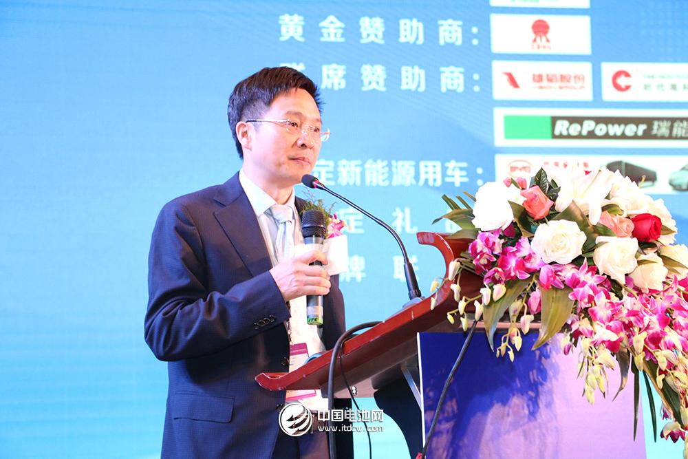 【图】比亚迪:同意聘任王杰担任公司副总裁