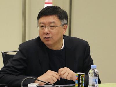 亿纬锂能董事长刘金成:结构性过剩 动力电池业面临洗牌