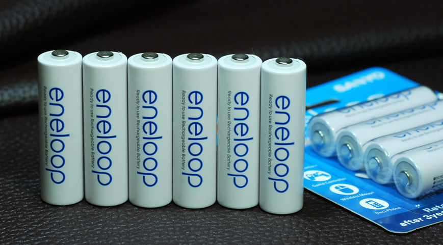高端不足低端过剩 中国动力电池结构性过剩加剧