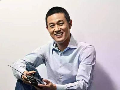 蔚来汽车李斌:互联网公司如何不再用PPT造车?