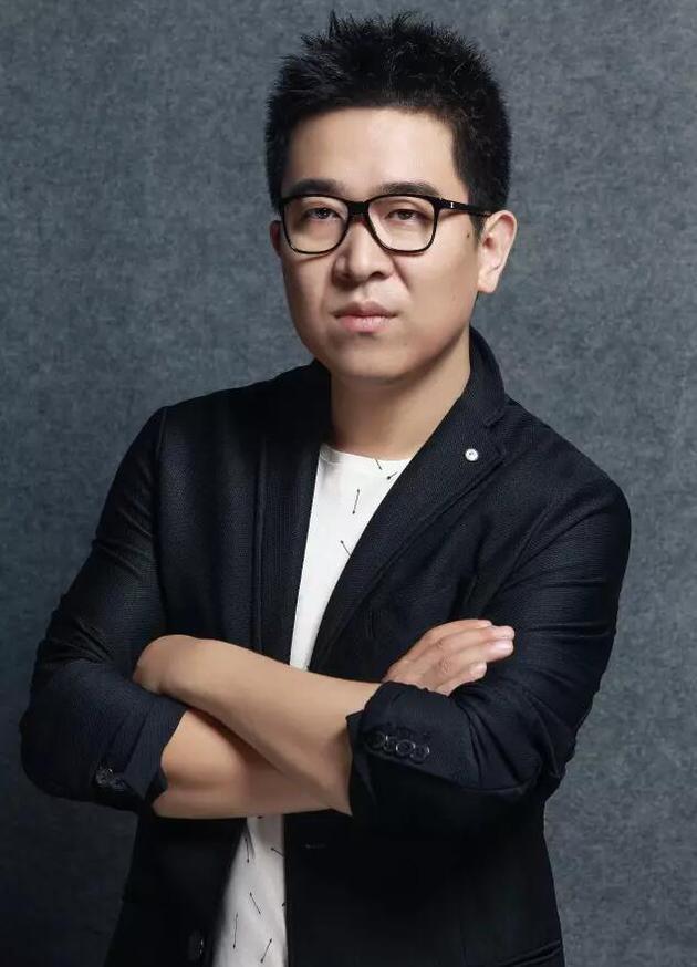 小电科技创始人兼CEO唐永波