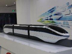 """新能源轨道交通锂电池储能系统""""走出去"""" 北交大先行一步"""