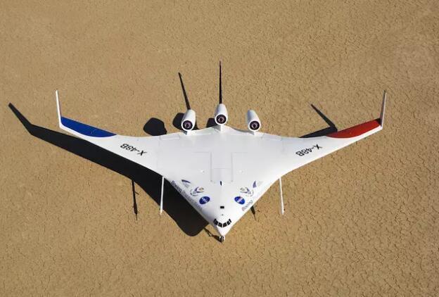 空客、贝尔等都说要造电动飞机 离我们还有多远?