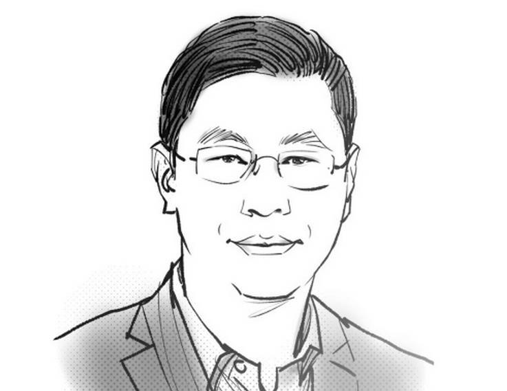 中科院院士刘忠范:要对中国石墨烯产业有所担当