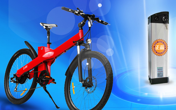 电动自行车充电时容易着火 这些安全常识你一定要知道