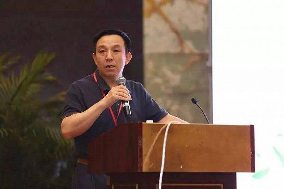 贺志强:中国再生铅产业形势乐观 但仍面临诸多挑战