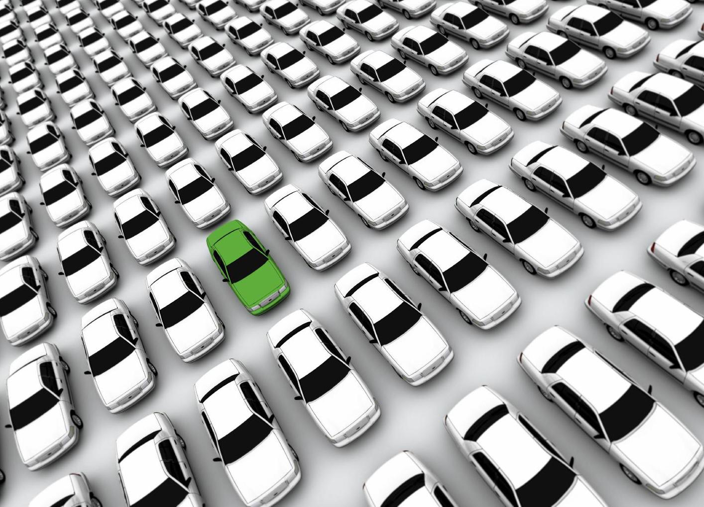 第五批新能源车推荐车型目录公布 比亚迪等车型入列