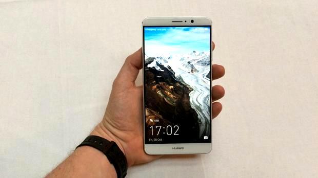 5月国内智能手机出货量为3538.1万部 同比降25.3%