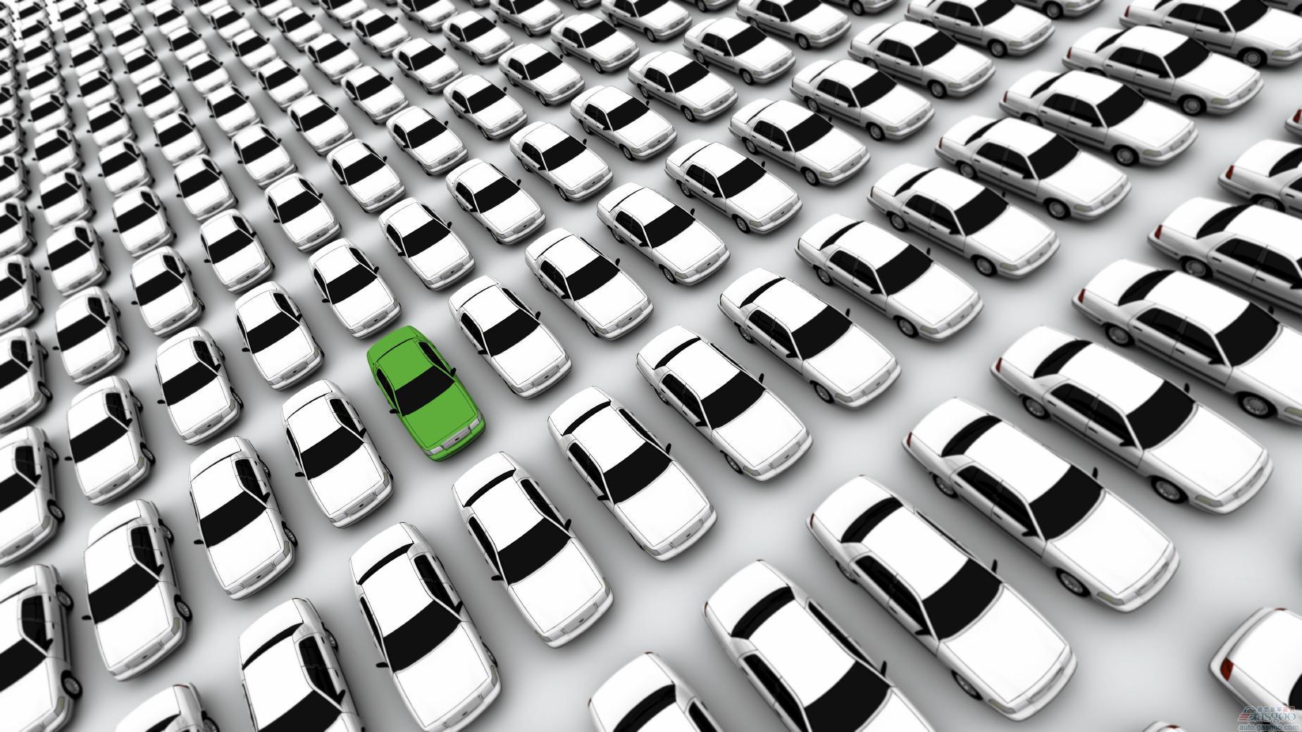 新能源车市场发展现拐点 动力电池回收成机遇
