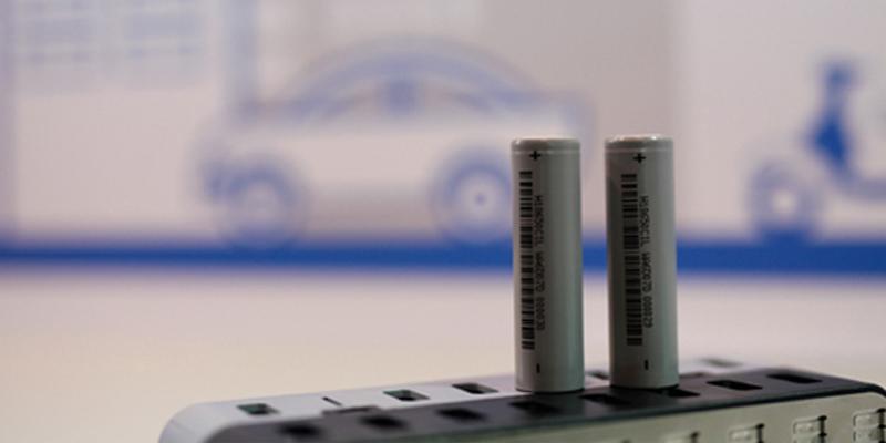 """1306亿元!锂电池行业再现""""并购潮""""  优质标的越来越少"""