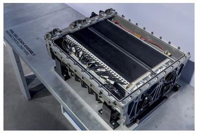 话说铝燃料电池(4):铝燃料电池系统的运转
