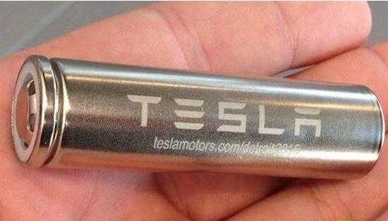 电池产业链价值门户网站 -锂电池