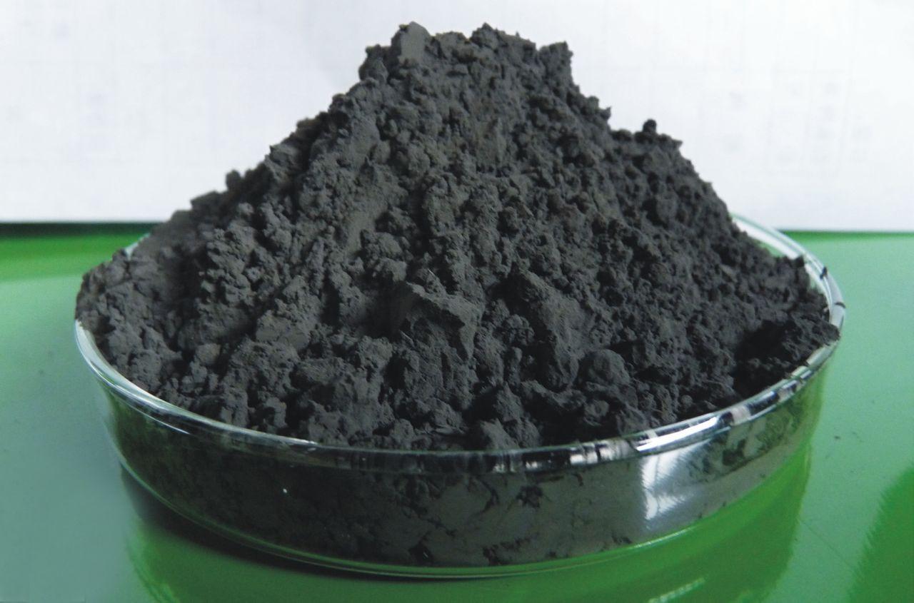 6月份进口量低至1.1万吨 需求旺库存降支撑精炼镍价向上