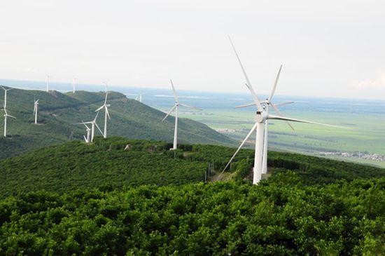 风电产业低价竞争魔咒如何破 最低价中标渐行渐远