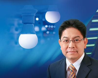 金沙江资本伍伸俊:收购AESC日美英的工厂和电极片业务
