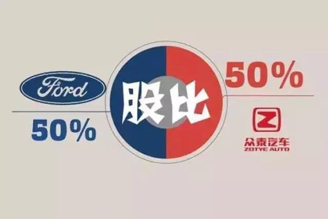 新能源汽车合资成风 中国新能源会否功亏一篑?