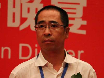 """星源材质董事长陈秀峰: 从贸易商蜕变为""""膜法师"""""""