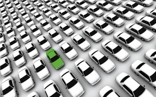 总投资近200亿新能源汽车等11项目落户山东济宁高新区