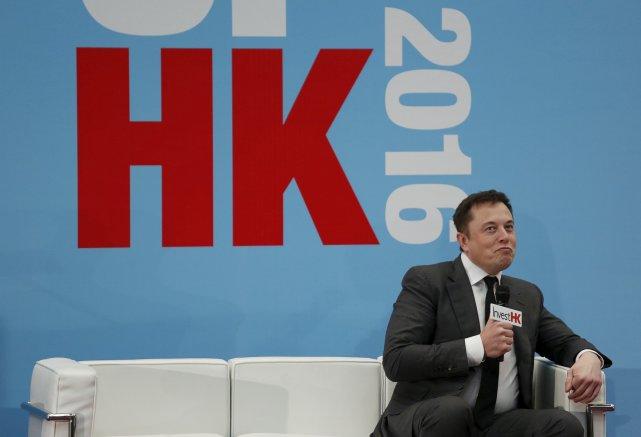 外媒:特斯拉的未来在中国 中国将成电动汽车领导者