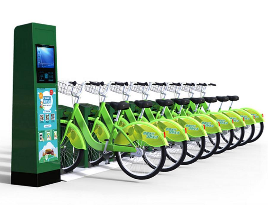 共享单车进入淘汰赛:二线企业抱团 退出多于合并