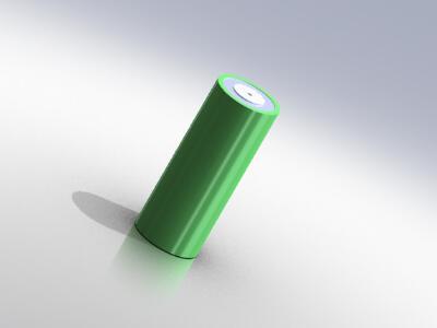 诺奖新应用:首张原子级冷冻电镜显微图揭示锂电池爆炸之谜