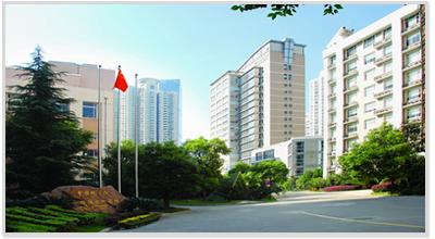 中科院上海硅酸盐所等研制出新型耐高温锂电池隔膜