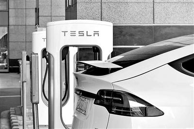 电池包国产化成为共识  中国电动车困局将解