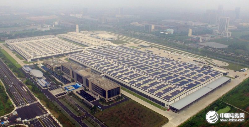 长江汽车:成为第五家获得工信部准入的新能源车企